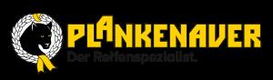 Plankenauer Logo
