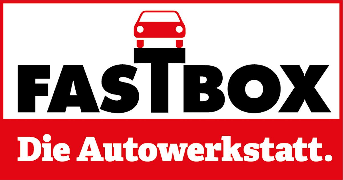 fastbox die autowerkstatt  fastbox ab sofort gratis tanken bei ecofast 2 #12
